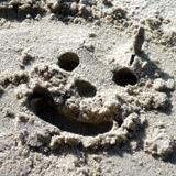 Da beach