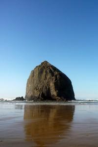 Le Rock dans toute sa beauté