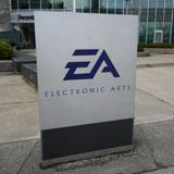 Electronic Arts a sa demeure à Vancouver